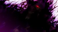 Six Heroes (Chronophantasma, Story Mode Illustration, 8).png
