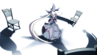 Opening (Continuum Shift, Story Mode Illustration, 1)