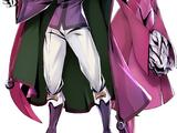 Relius Clover