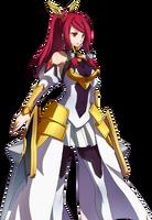 Izayoi (Story Mode Artwork, Normal)