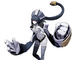 Ex Machina: Minerva