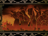 Great Dark War