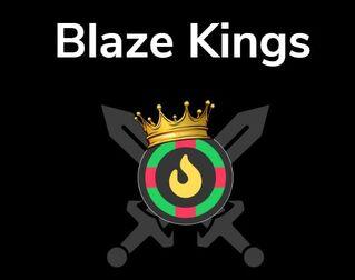 Kings-0.JPG