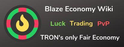 Blaze Economy (1).jpg