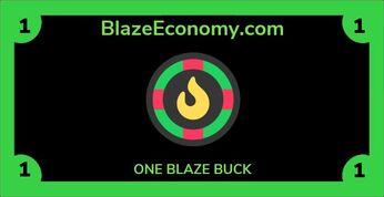 1 Blaze Buck.JPG