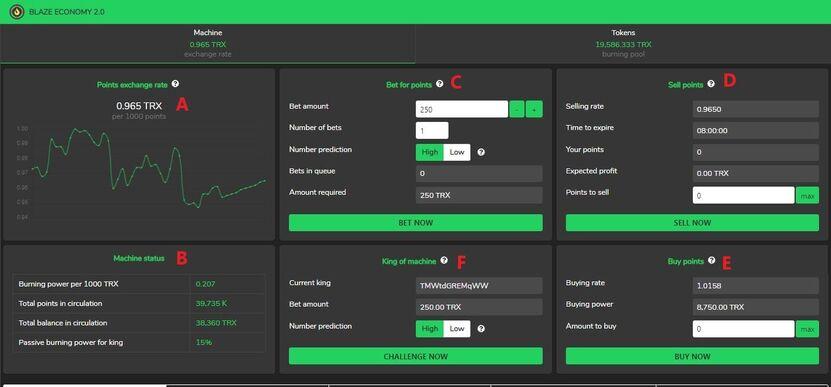 Ui screenshot 2-0.jpg