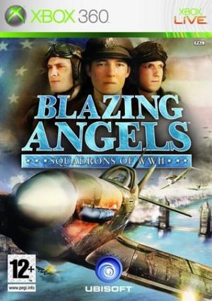 334px-Blazing Angels PAL.png