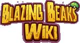 Blazing Beaks Wiki