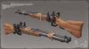 Dual Rifle Showcase.jpg