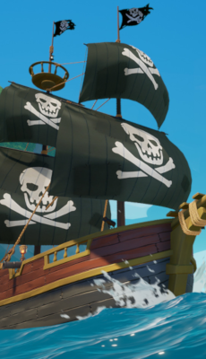 FP Ship Upgrades.png