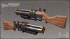 Quadruple Rifle Showcase.jpg