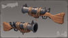 Bomblauncher Showcase.jpg