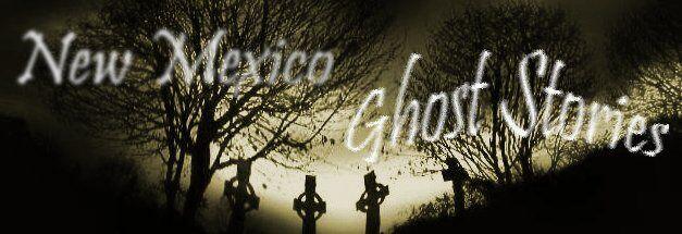 Graveyard1.jpg