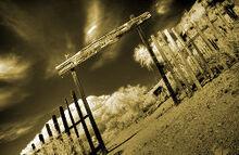 Ghost Town II by mrcool256.jpg