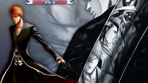 Bleach Online Name Change and Shinigami Agent