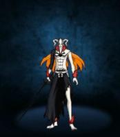 Demon Ichigo
