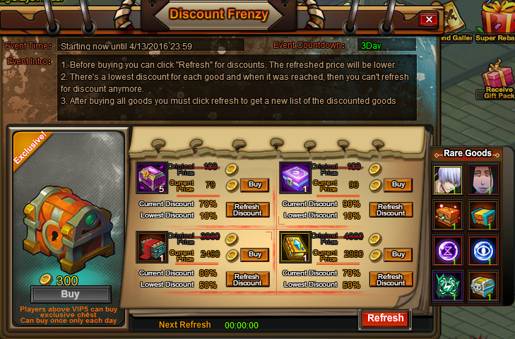 Discount frenzy0.png