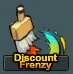 Discount frenzy00.png
