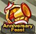 Anniversaryfeasticon.png