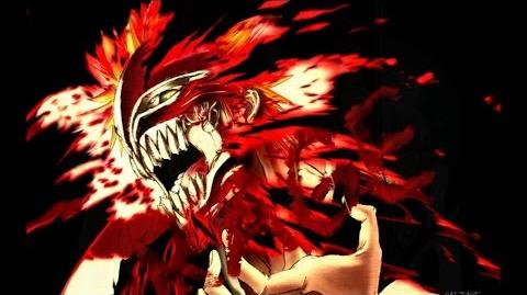 Bleach online Massive Price Drop On Characters