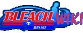 Bleach Online User Wiki