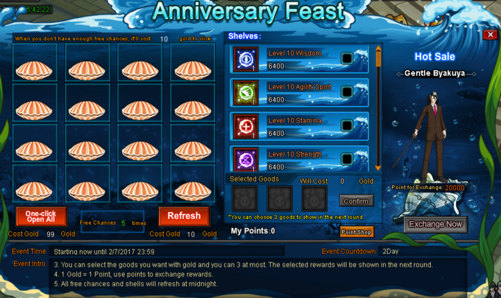 Anniversaryfeast1.png