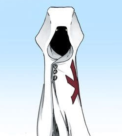 Hooded Form