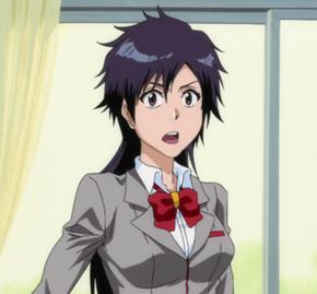 Episode 343 Tatsuki Cropped.png