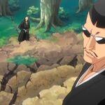 Ikkaku and Iba fight.jpg