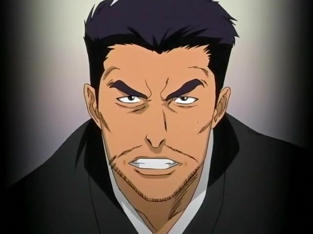 Kōkichirō Takezoe