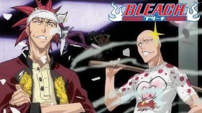 Bleach_-_Ending_17_Hitohira_no_Hanabira