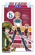 5Cover