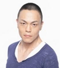 Kenichi Mochizuki
