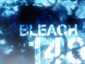 Ep140TitleCard.png