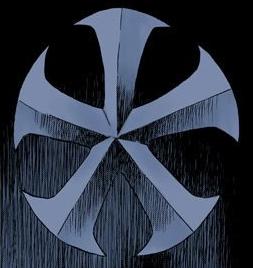 490Wandenreich symbol.png