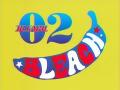 120px-Bleach 2.png