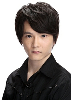 Motoyuki Kawahara