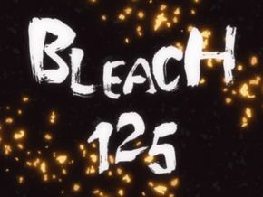 Ep125TitleCard.png
