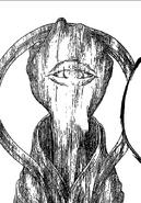 Mimihagi sama