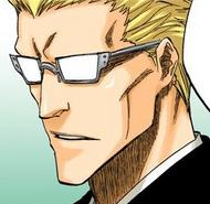 179Iemura profile
