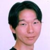 Daisuke Egawa