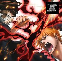 Bleach Original Soundtrack 4.jpg