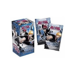 Bleach Trading Cards.png