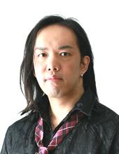 Keiichi Takahashi