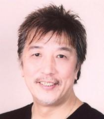 Kōsei Hirota