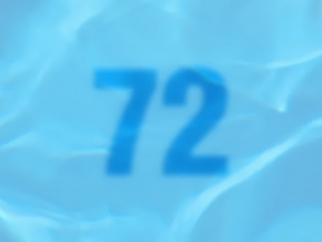 Ep72TitleCard.png