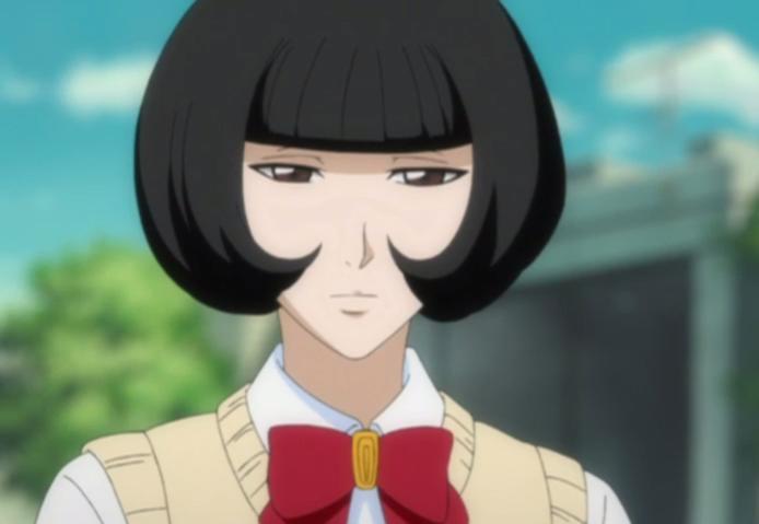 Kyōko Haida