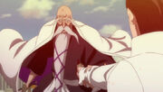 Yamamoto confront Aizen.jpg