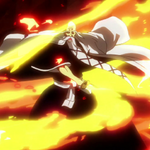 Yamamoto Unleashes His Flames.png
