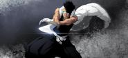 Oetsu Nimaiya Brave Souls